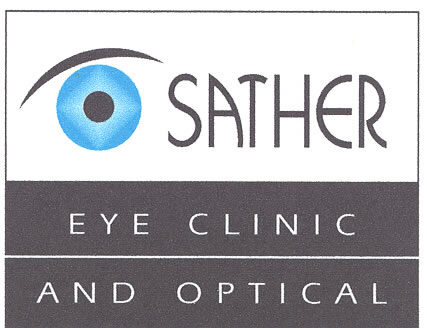 Sather Eye Clinic & Optical PC, Bozeman